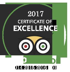 babylon-trip-advisor-reviews