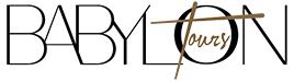 babylon-city-tours
