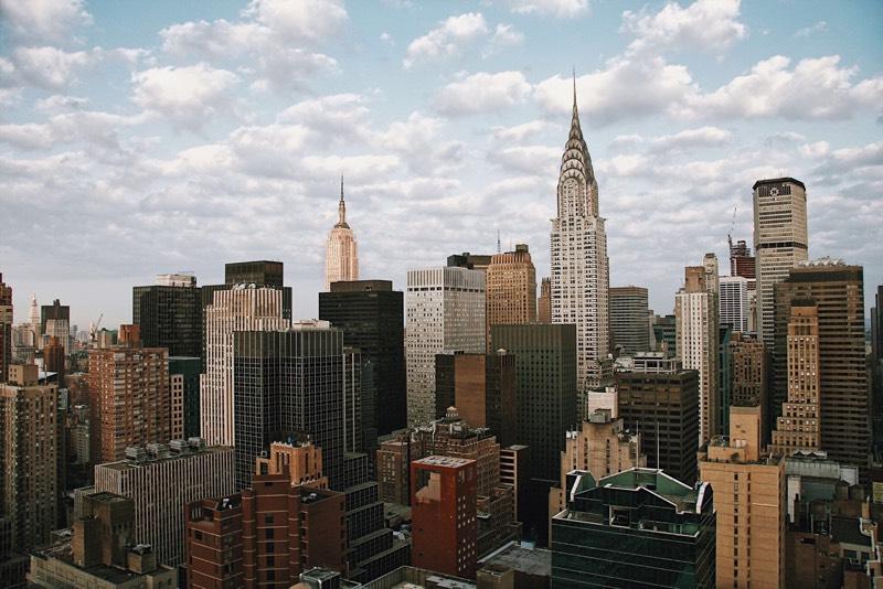 new-york-walking-tours