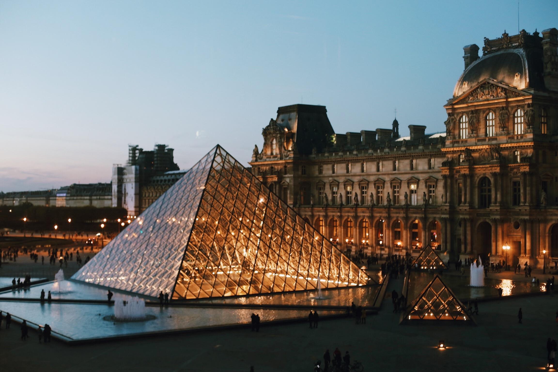 paris-city-tours