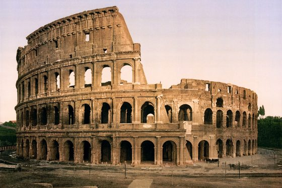 Ancient Rome: The Colosseum, Roman Forum & Palatine Hill – Skip The Line Private Guided Tour