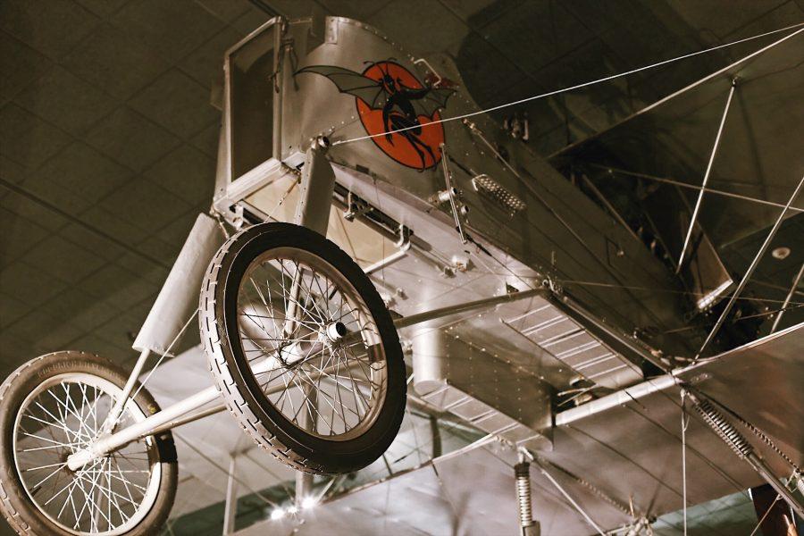 Air-Museum-Tour-Space-Smithsonian-DC-Washington