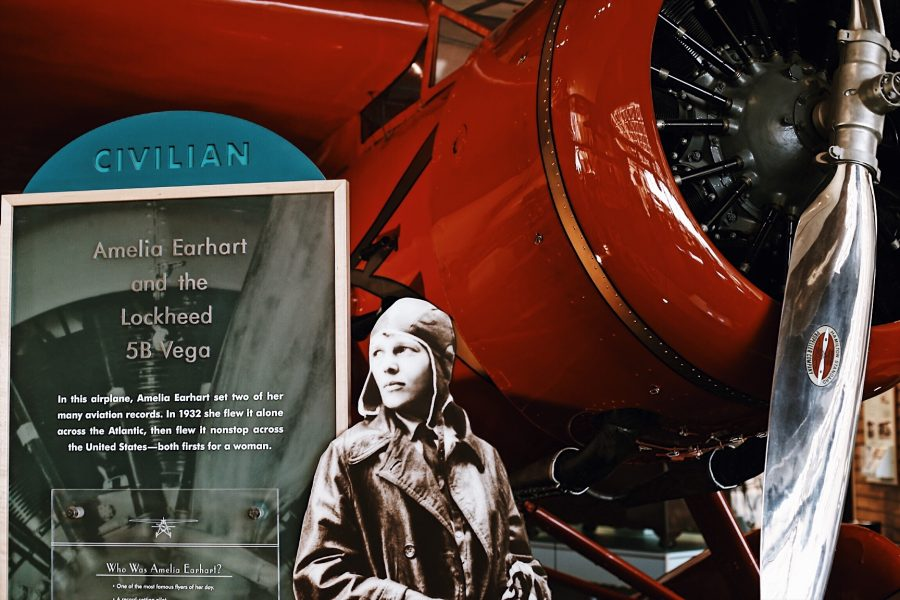Air-Space-Smithsonian-DC-Washington-Tour-Museum
