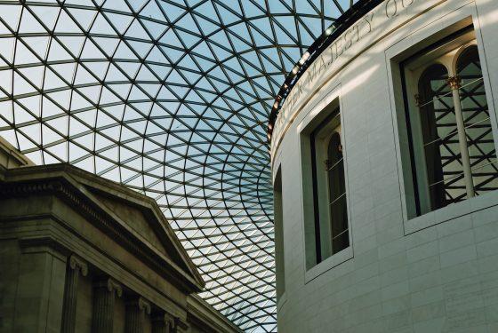 British-Museum-Tour-London-Museum-Tour-Mummies