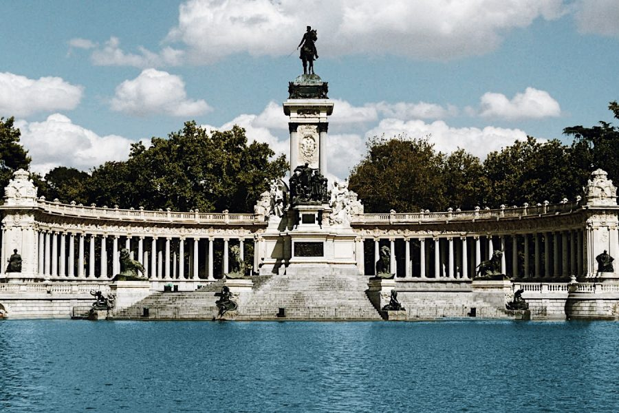City-Old-Tour-Madrid-Private