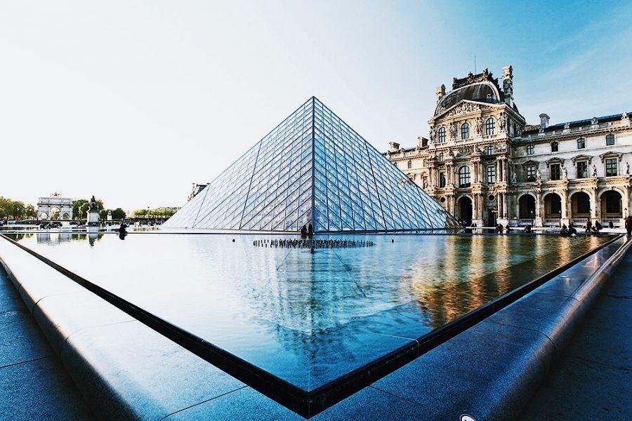 City-Tour-Walking-Paris