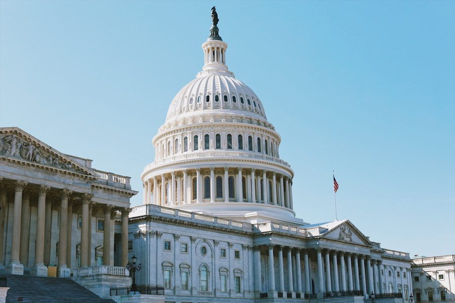 DC-Washington-Capitol-Guided-Hill-Tour