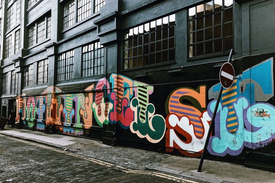 End-Tour-London-Street-Art-Guided-Tour-Banksy-London-East