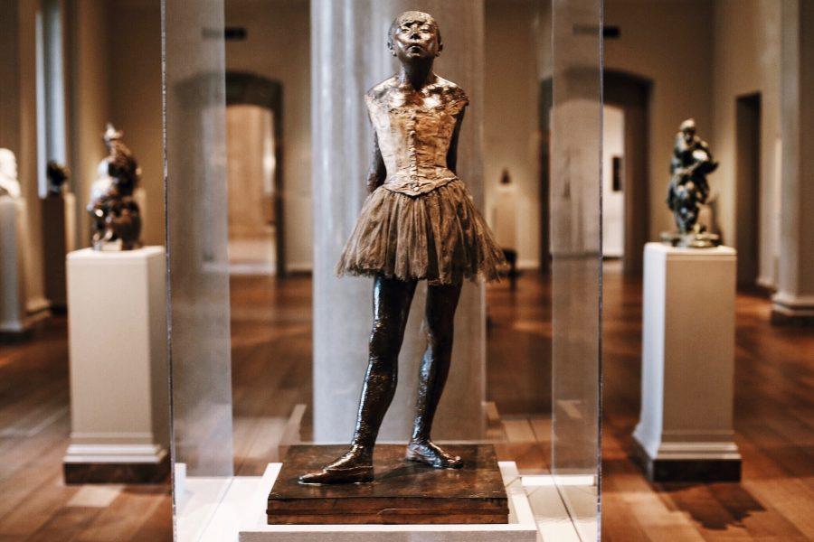 Gallery-Of-Art-Washington-National-DC