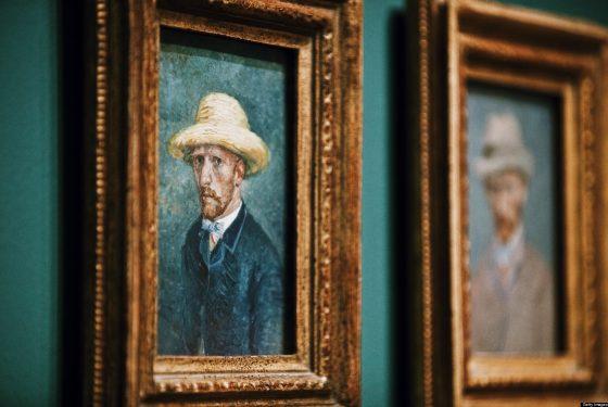 Guided-Amsterdam-Tour-Van-Gogh-Museum-Tour