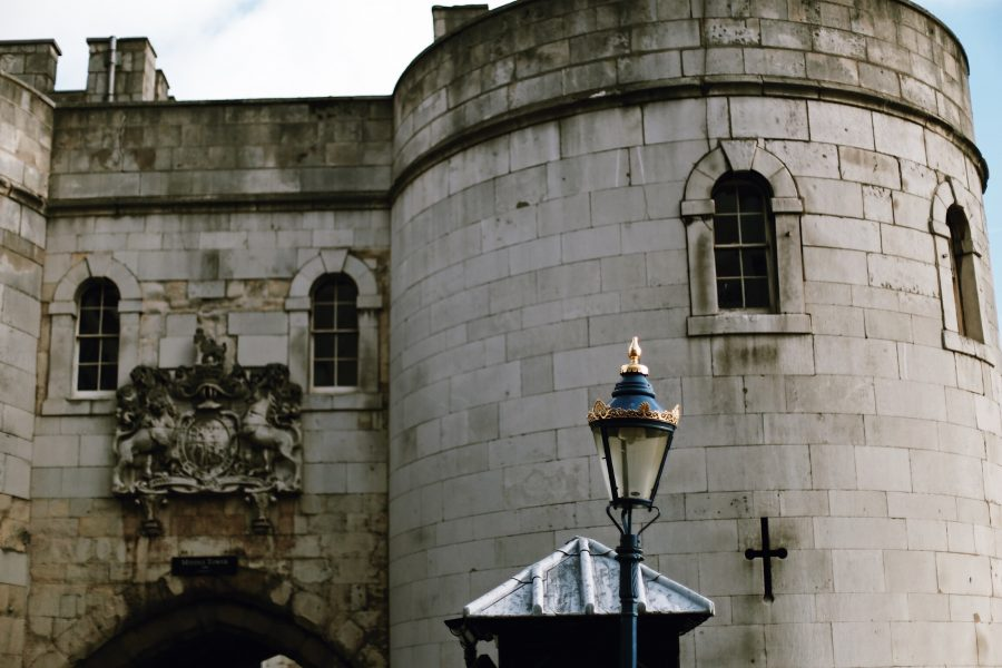 Guided-City-Of-London-Tour-London-Tour