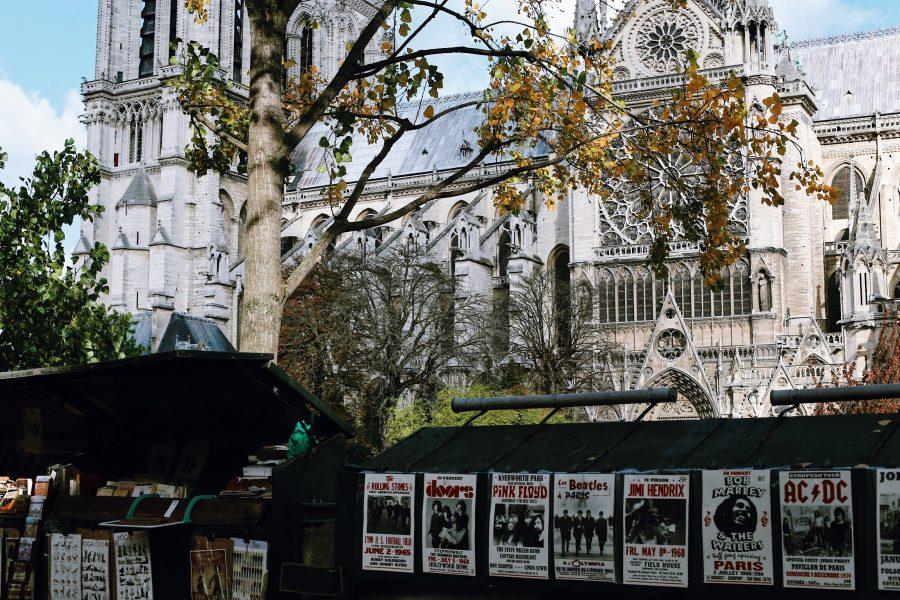 Guided-Latin-Paris-Tour-Quarter