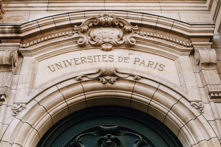 Guided-Latin-Tour-Paris-Quarter