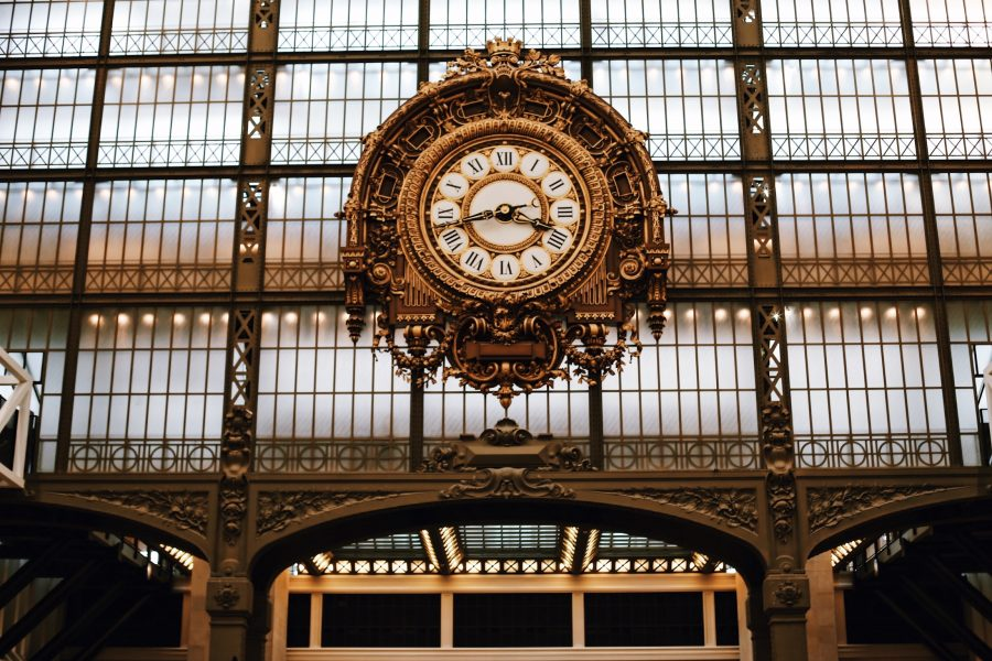 Guided-Musée-dOrsay-Orsay-Museum-Paris-Museum