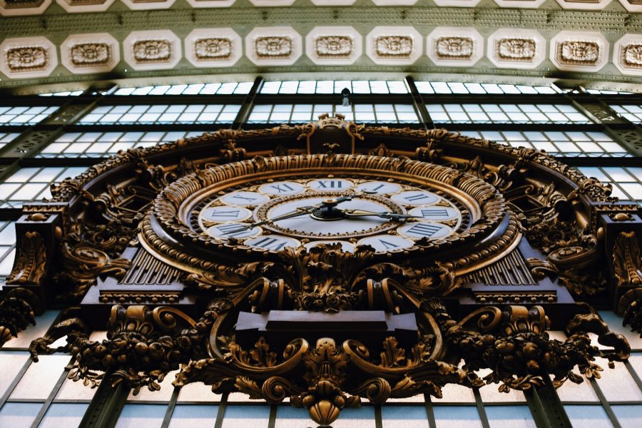 Guided-Musée-dOrsay-Orsay-Museum-Paris-Museum-Tour-Paris