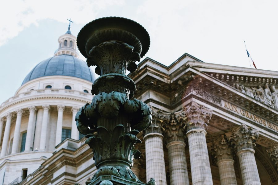 Guided-Paris-Latin-Tour-Quarter