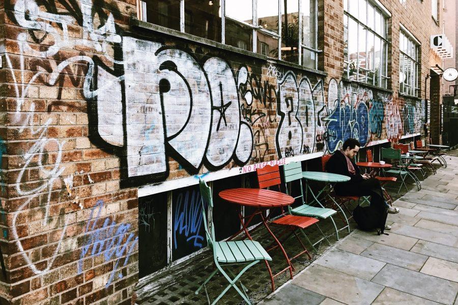 Guided-Tour-London-East-End-Tour-London-Street-Art-Banksy