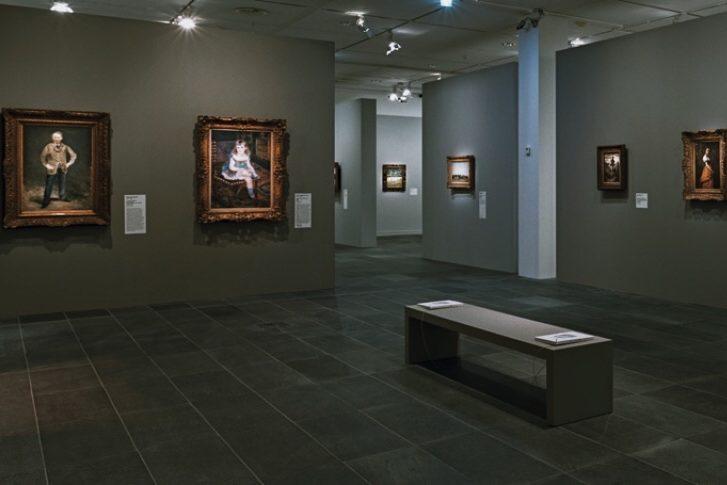 Guided-Tour-Paris-Orangerie-Museum