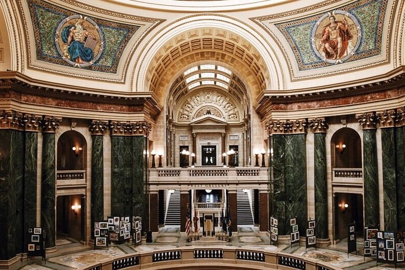 Guided-Tour-Washington-Capitol-Hill