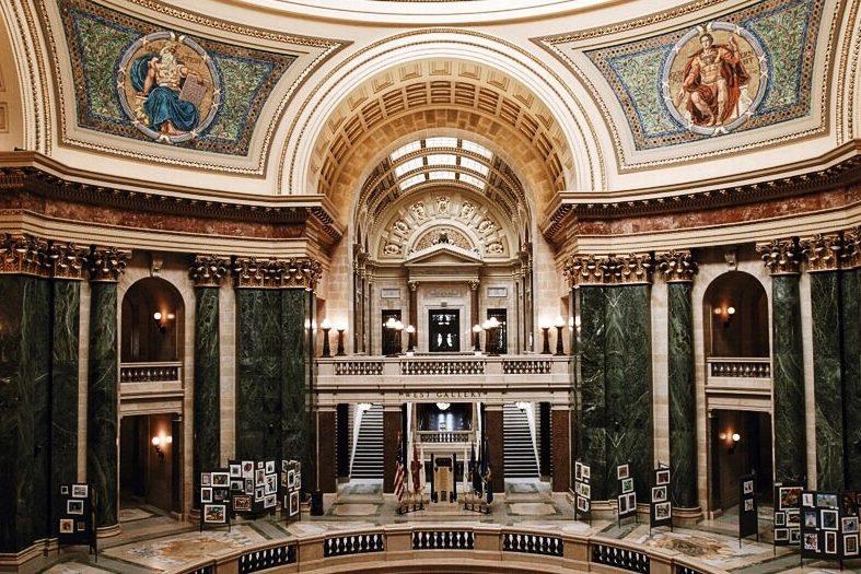 Guided-Tour-Washington-Capitol-Hill