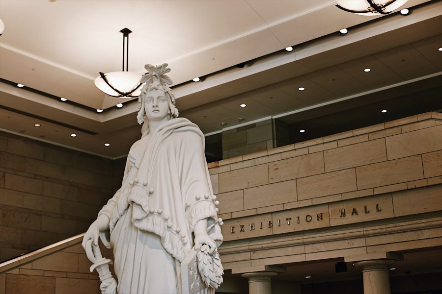 Hill-Capitol-Washington-Hill-Guided-Tour