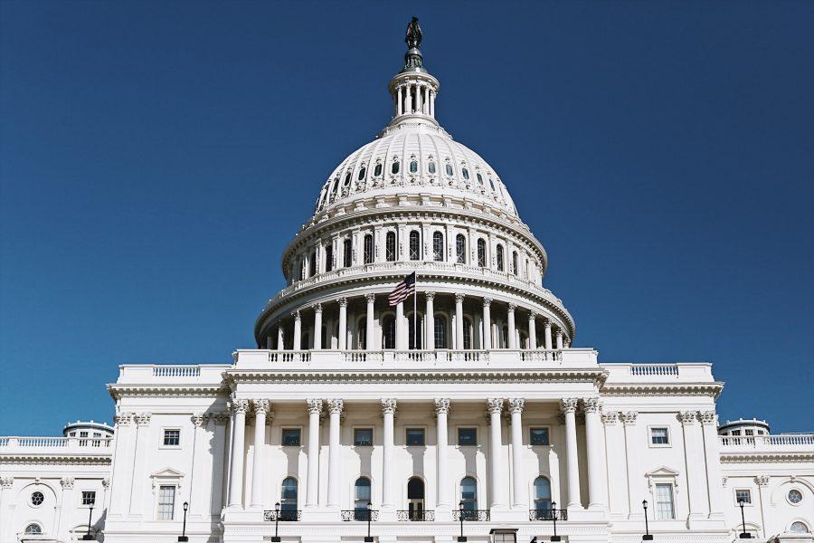 Hill-Washington-Tour-Guided-DC-Capitol