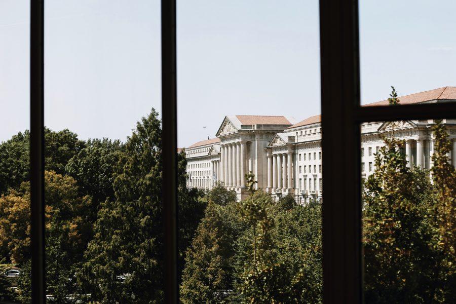 History-Washington-DC-Museum-Tour-Natural-Smithsonian