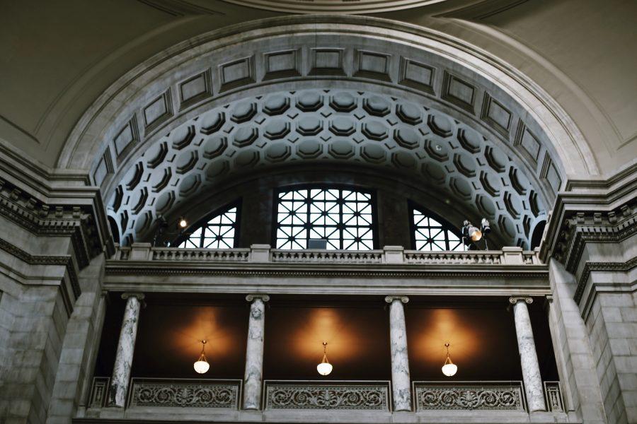 History-Washington-Nautral-Smithsonian-Tour