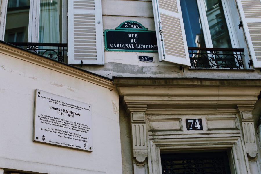Latin-Paris-Guided-Tour-Quarter