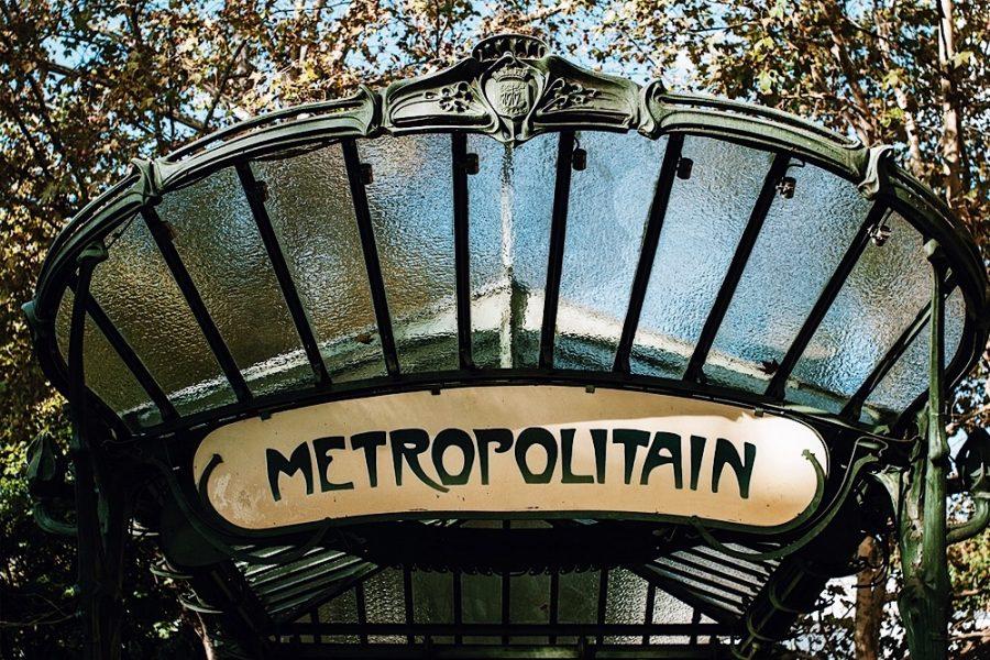 Latin-Paris-Quarter-Tour