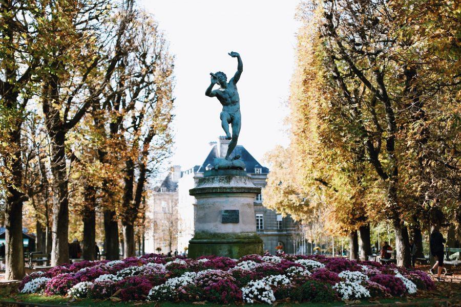 Latin-Quarter-Paris-Tour-Guided