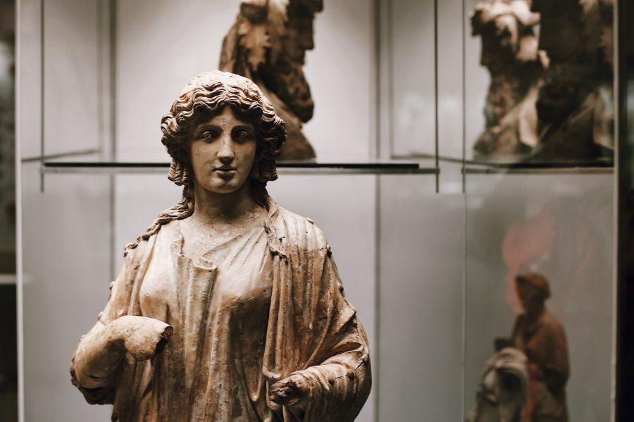London-Art-Guided-Mummy-Tour-British-Museum