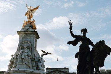 London-City-Guided-Tour-Westminster