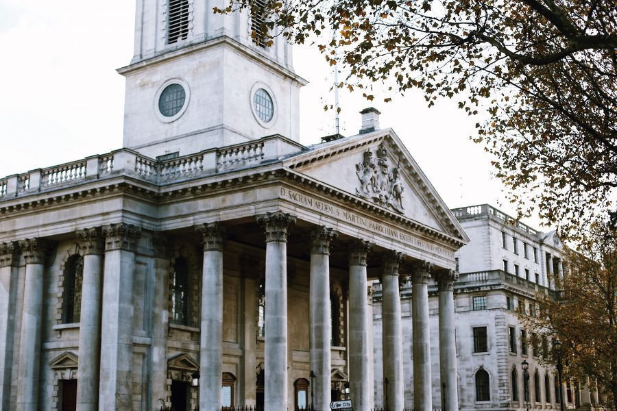 London-City-Westminster-Tour-Guided-Tour
