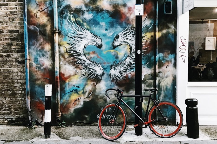 London-East-End-London-Street-Art-Guided-Tour-Banksy
