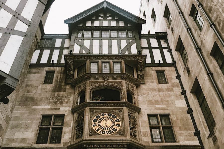 London-Guided-Soho-Tour-City