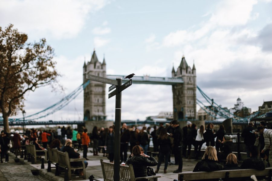 London-Tour-London-Old-City-Guided-Tour