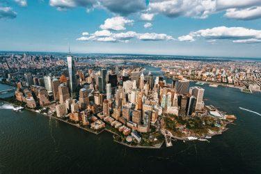 Manhattan-Growing-Up-Tour-Lower-NYC