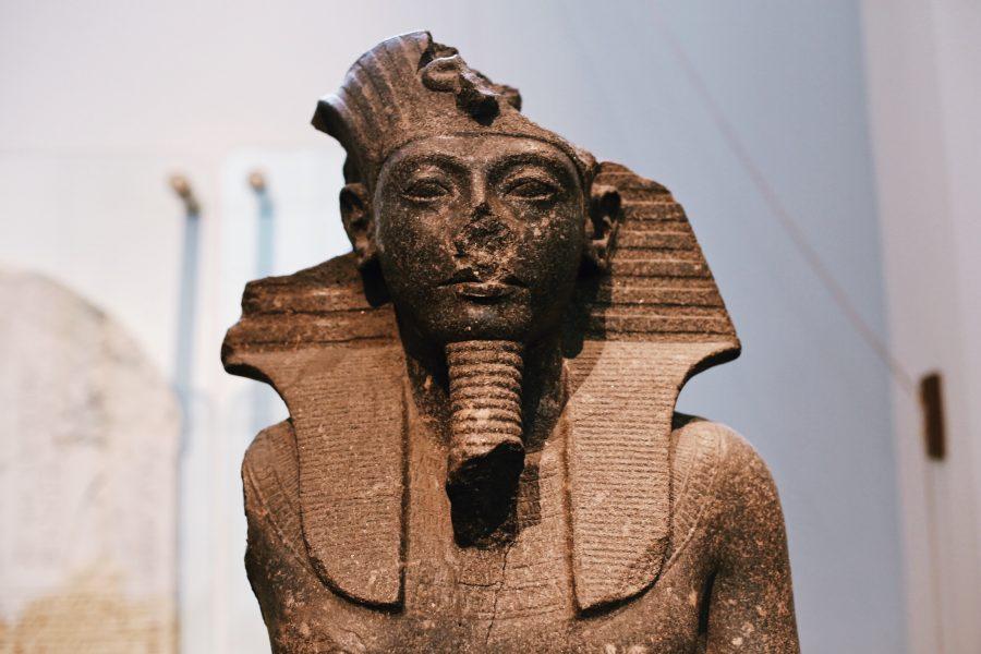 Mummies-British-Artifacts-Museum-Tour-Guided-London