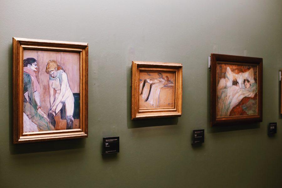 Musée-dOrsay-Museum-Paris-Orsay-Museum-Tour