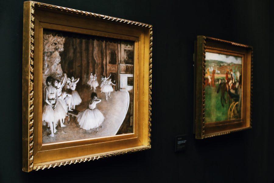 Musée-dOrsay-Orsay-Museum-Paris-Museum