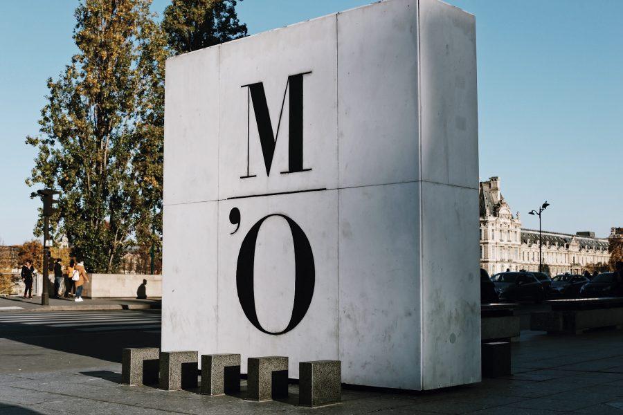 Musée-dOrsay-Orsay-Museum-Paris-Museum-Paris
