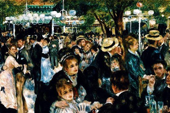 Musée-dOrsay-Tour-Orsay-Museum-Paris-Museum-Tour