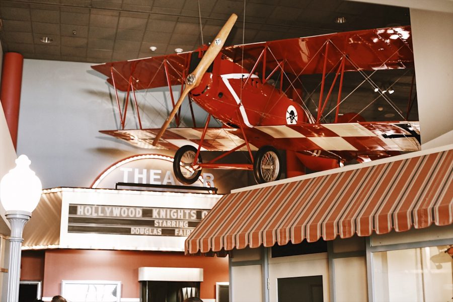 Museum-Air-Space-Washington-DC-Tour-Smithsonian