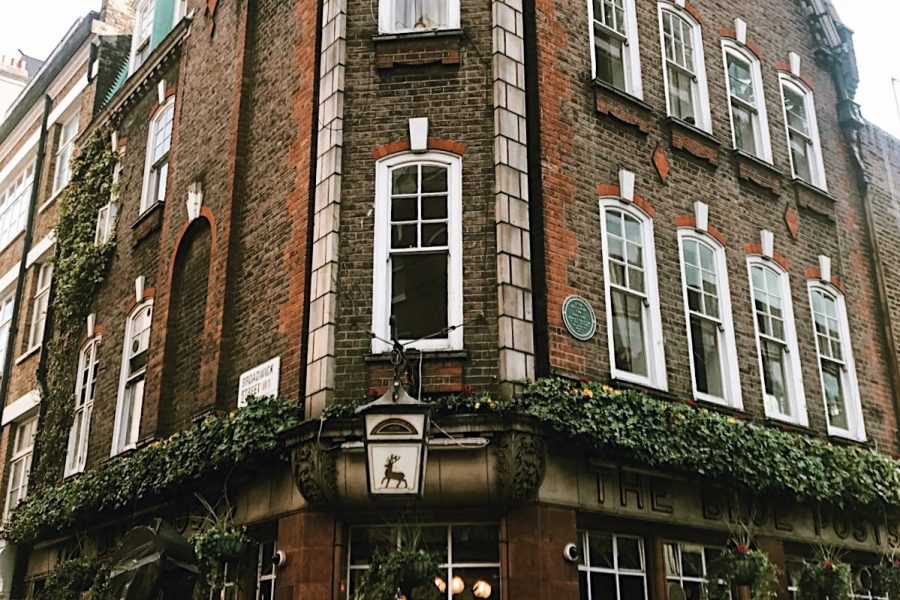 Museum-City-London-Guided-Tour-Soho