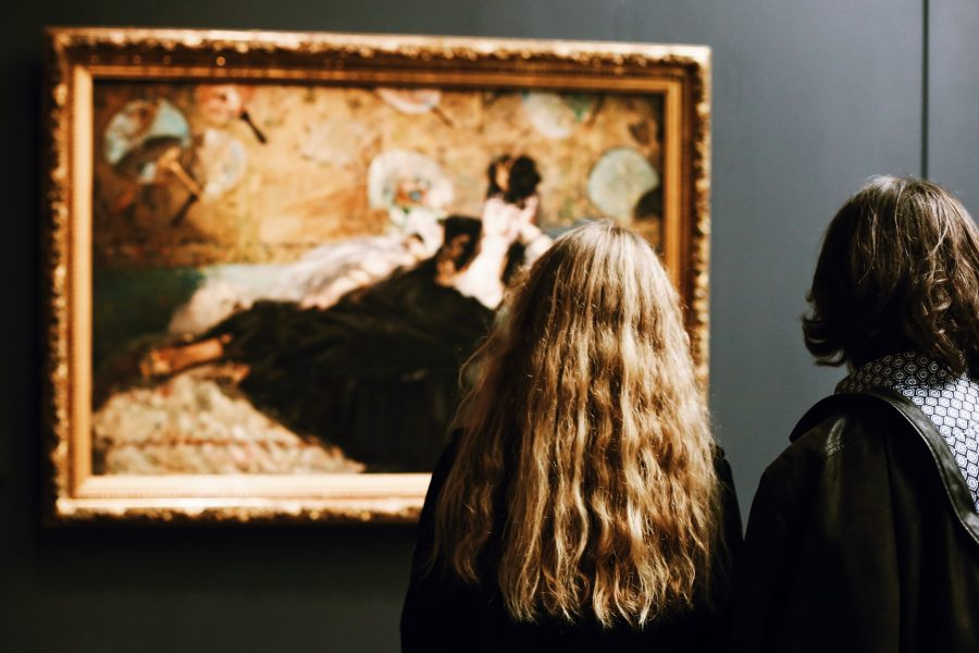Museum-Guided-Musée-dOrsay-Orsay-Museum-Paris-Tour