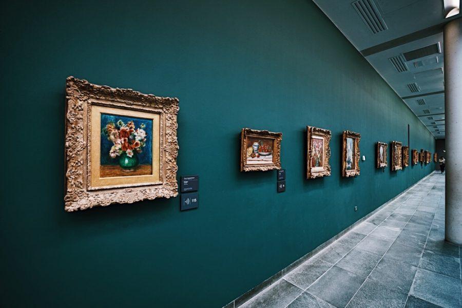Museum-Guided-Tour-Paris-Orangerie