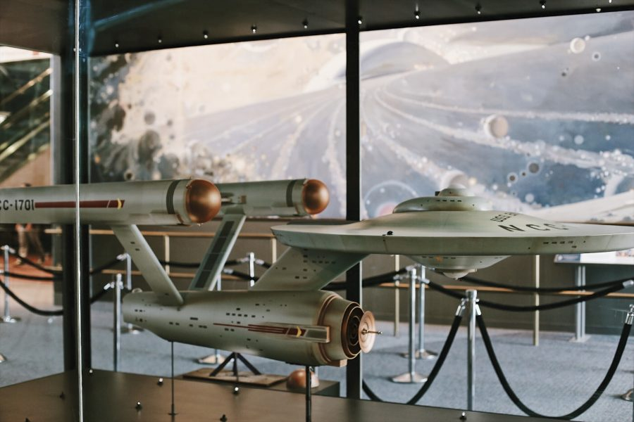 Museum-Washington-Space-Tour-Air-Smithsonian