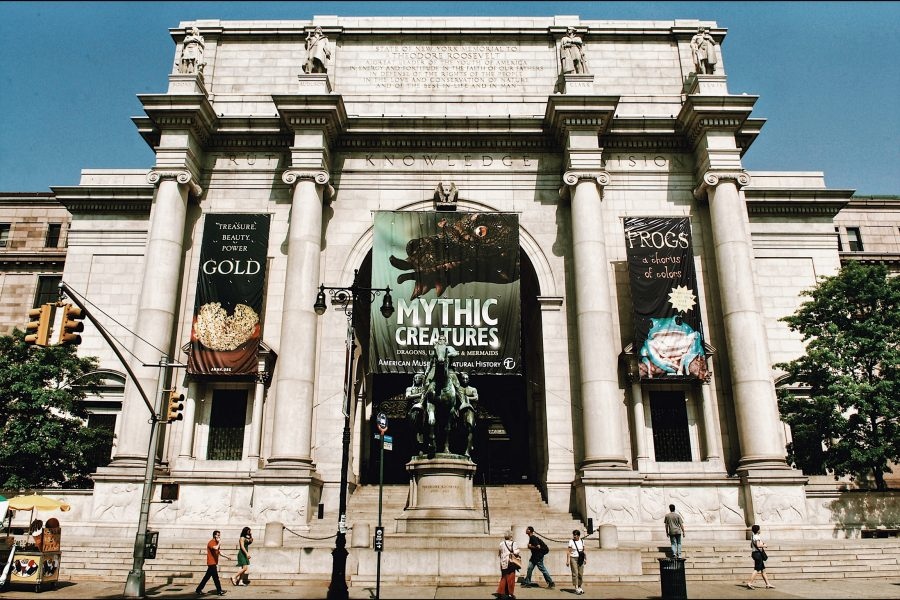 Natural-Museum-Tour-American-History