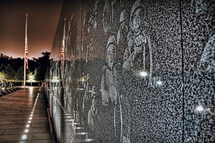 Night-Walking-Tour-Washington-DC